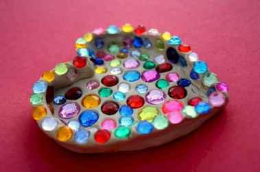 36 Romantic Valentines Gifts Design Ideas (34)
