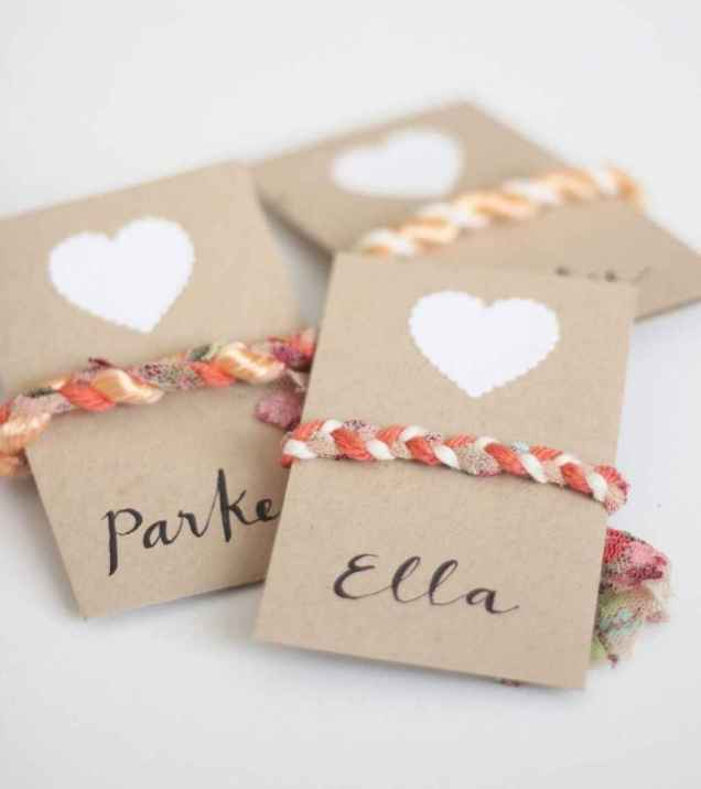 36 Romantic Valentines Gifts Design Ideas (36)