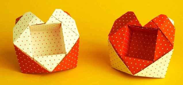 36 Romantic Valentines Gifts Design Ideas (9)