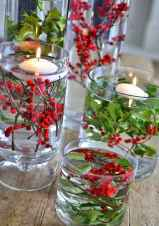 40 DIY Floating Candles Crafts Ideas (9)