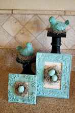 40 Romantic Valentines Decorations Dollar Tree Ideas On A Budget (14)
