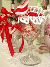 40 Romantic Valentines Decorations Dollar Tree Ideas On A Budget (16)