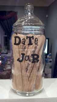 40 Romantic Valentines Gifts Design Ideas For Boyfriend (13)