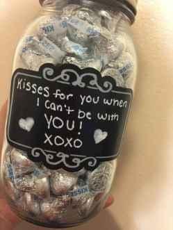 40 Romantic Valentines Gifts Design Ideas For Boyfriend (15)