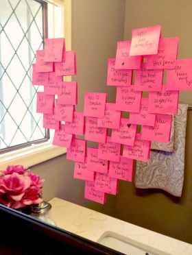 40 Romantic Valentines Gifts Design Ideas For Boyfriend (20)