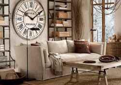 apartment living room designs 50 elegant rustic apartment living room decor ideas designs