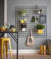 50 Miraculous Apartment Kitchen Rental Decor Ideas (19)