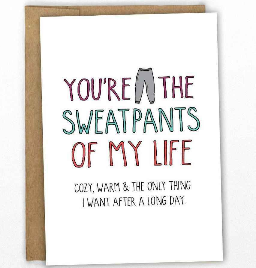 50 Romantic Valentines Cards Design Ideas (17)