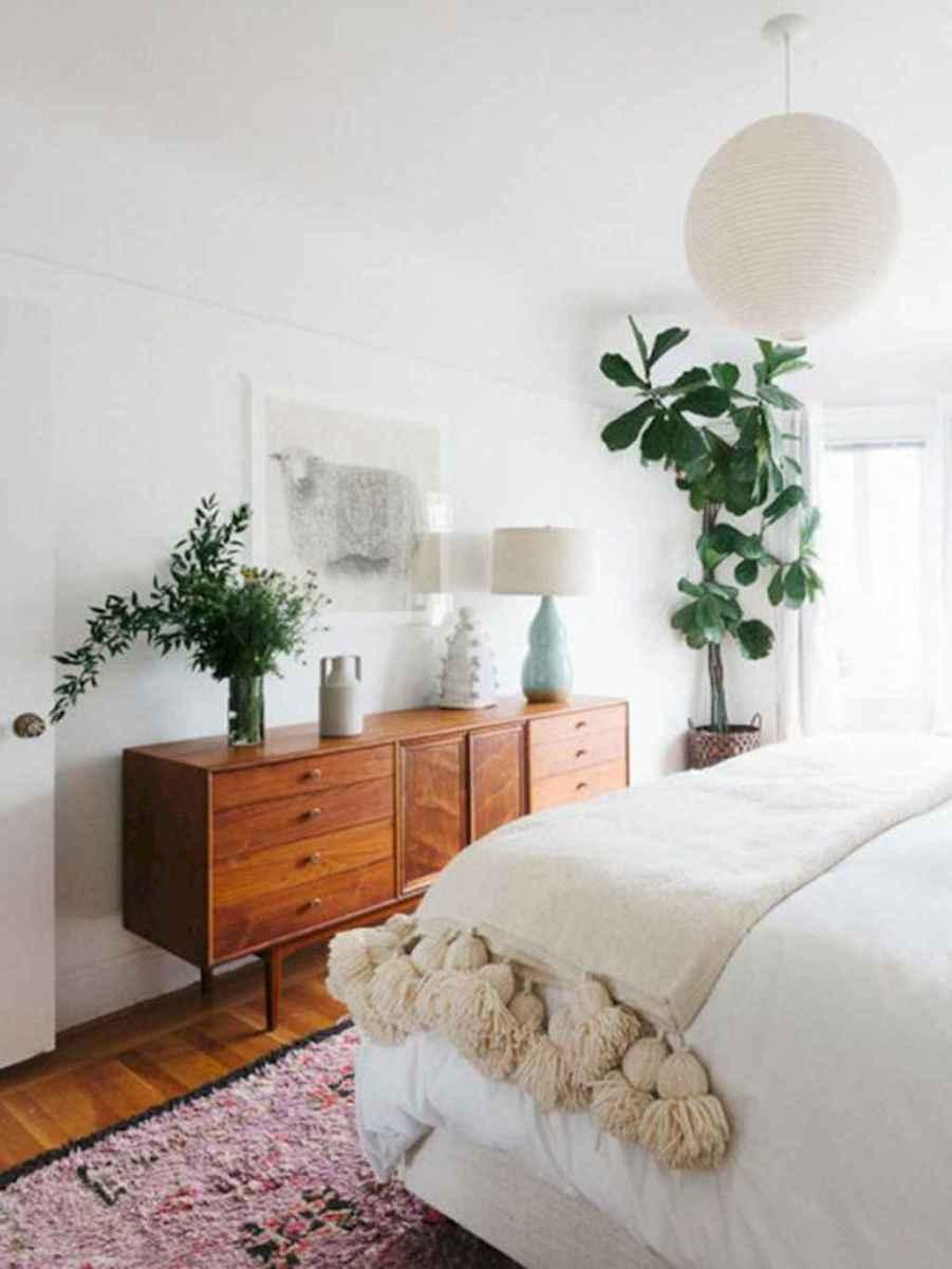 50 Stunning Vintage Apartment Bedroom Decor Ideas (10)