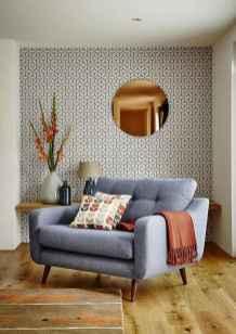 80 Pretty Modern Apartment Living Room Decor Ideas (6)