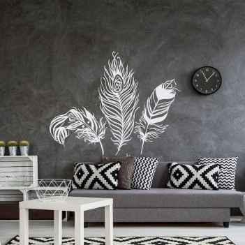 88 Beautiful Apartment Living Room Decor Ideas With Boho Style (44)