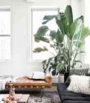 88 Beautiful Apartment Living Room Decor Ideas With Boho Style (61)