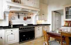 110 Amazing Farmhouse Kitchen Decor Ideas (44)
