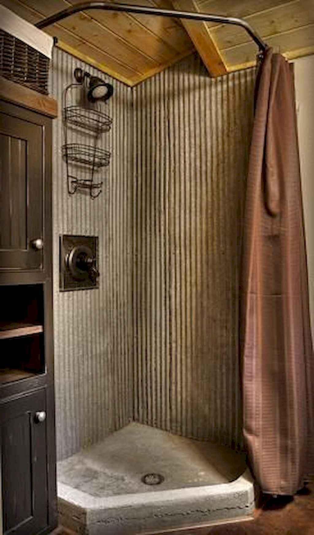 111 Brilliant Small Bathroom Remodel Ideas On A Budget (38)