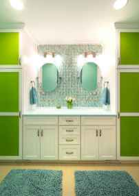 55 Cool and Relax Bathroom Decor Ideas (3)
