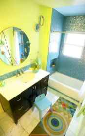 55 Cool and Relax Bathroom Decor Ideas (48)