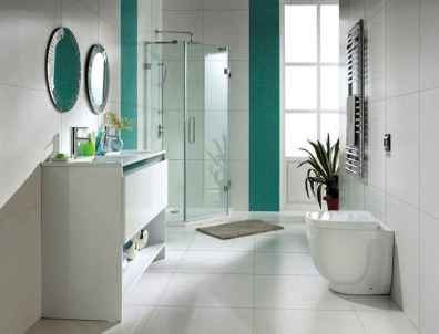 55 Cool and Relax Bathroom Decor Ideas (7)