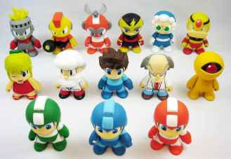 70 Easy To Try DIY Polymer Clay Figure Ideas (57)