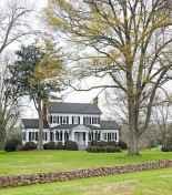 80 Amazing Plantation Homes Farmhouse Design Ideas (10)