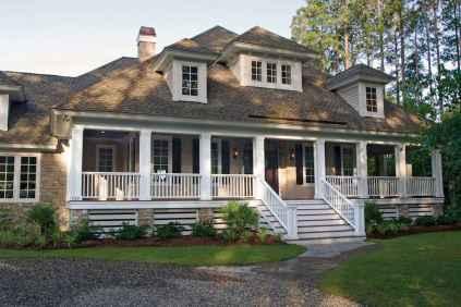 80 Amazing Plantation Homes Farmhouse Design Ideas (71)