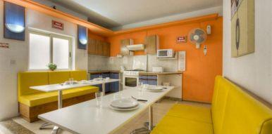 80 Elegant Harmony Interior Design Ideas For First Couple (4)