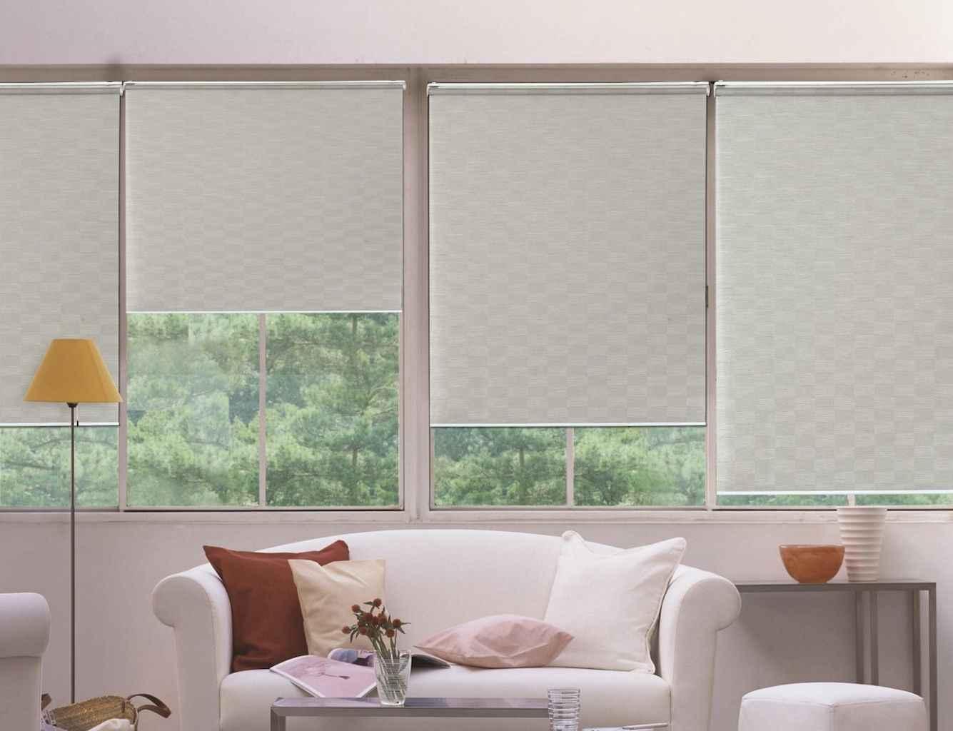 80 Elegant Harmony Interior Design Ideas For First Couple (45)