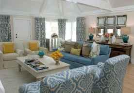 80 Elegant Harmony Interior Design Ideas For First Couple (7)