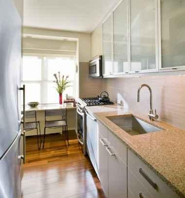 80 Stunning Apartment Dining Room Decor Ideas (25)