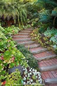 25 Brilliant Garden Paths Design Ideas (15)