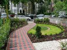 25 Brilliant Garden Paths Design Ideas (23)