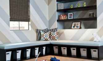 35 Amazing Playroom Ideas Decorations For Your Kids (19)
