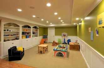 35 Amazing Playroom Ideas Decorations For Your Kids (31)