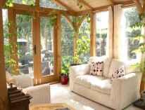 Best 25 Farmhouse Porch Design Ideas (21)