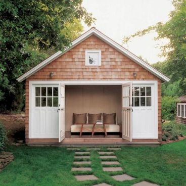 Best 25 Small Cottages Design Ideas (1)