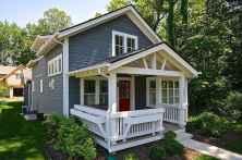 Best 25 Small Cottages Design Ideas (13)