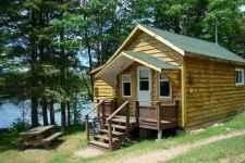 Best 25 Small Cottages Design Ideas (21)