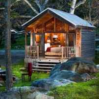 Best 25 Small Cottages Design Ideas (4)