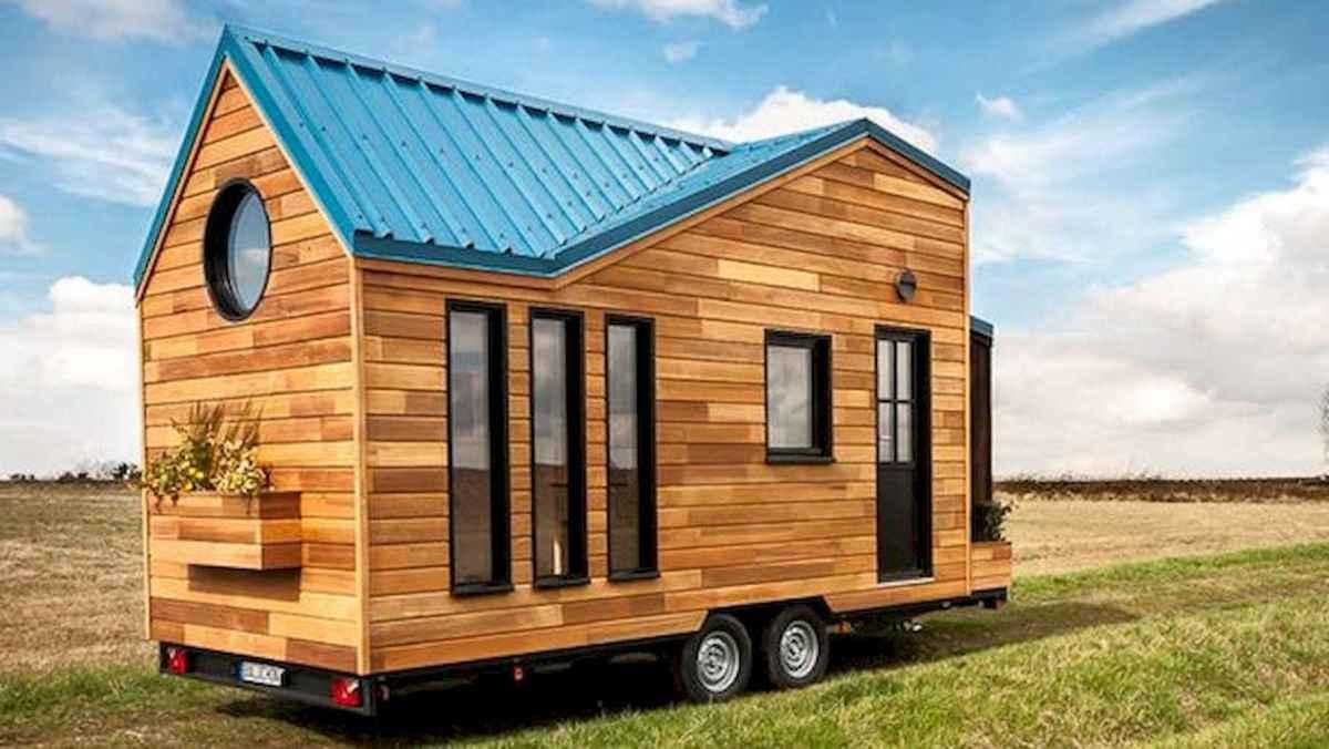 Best 25 Tiny House Design Ideas (11)