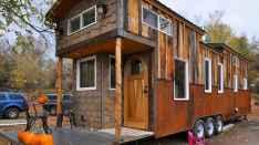 Best 25 Tiny House Design Ideas (21)
