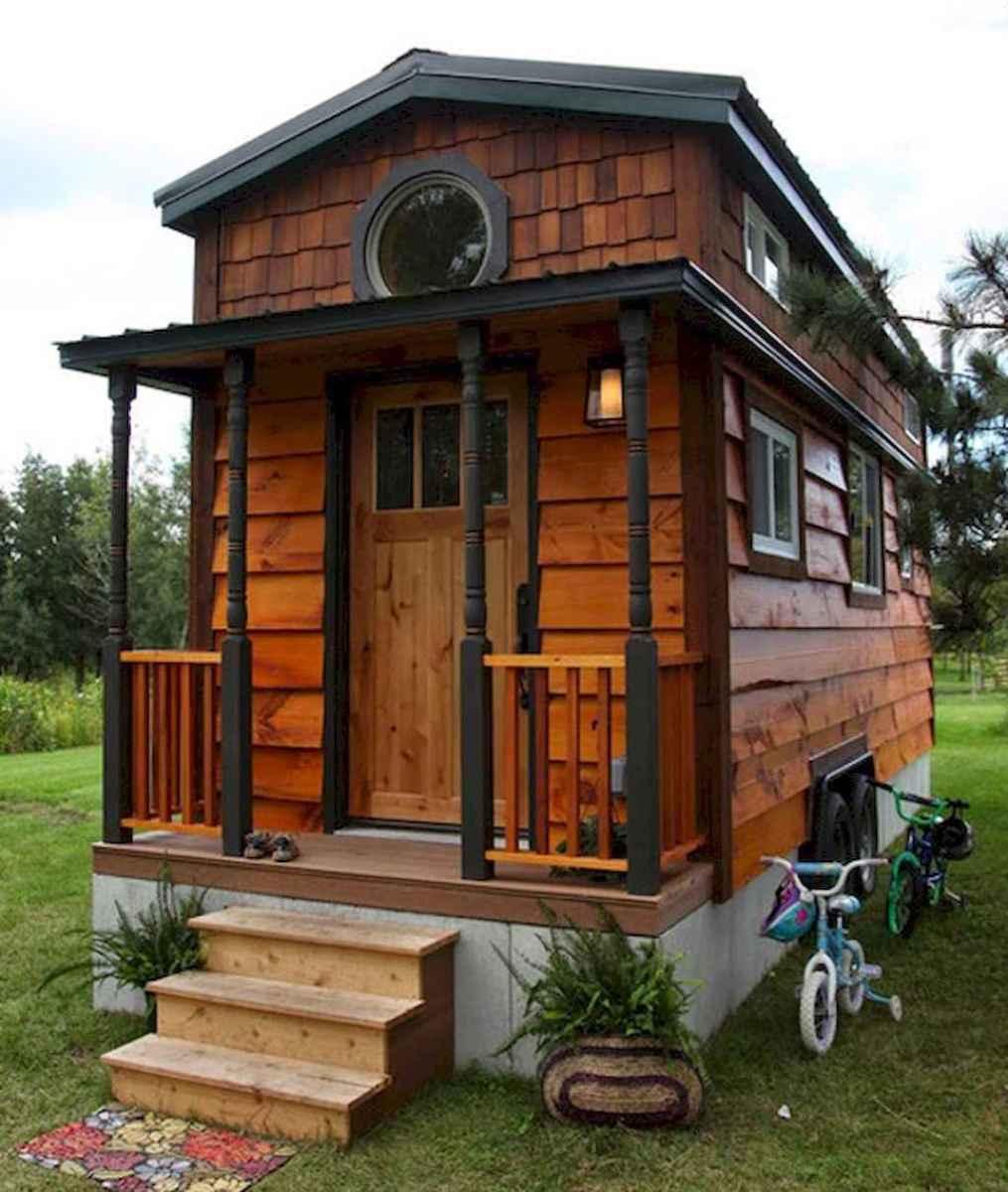 Best 25 Tiny House Design Ideas (3)