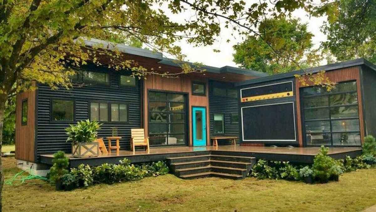 Best 25 Tiny House Design Ideas (7)