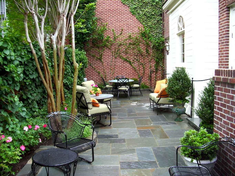 Top 25 Stunning Backyard Patio Design Ideas (15)