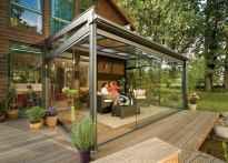 Top 25 Stunning Backyard Patio Design Ideas (18)