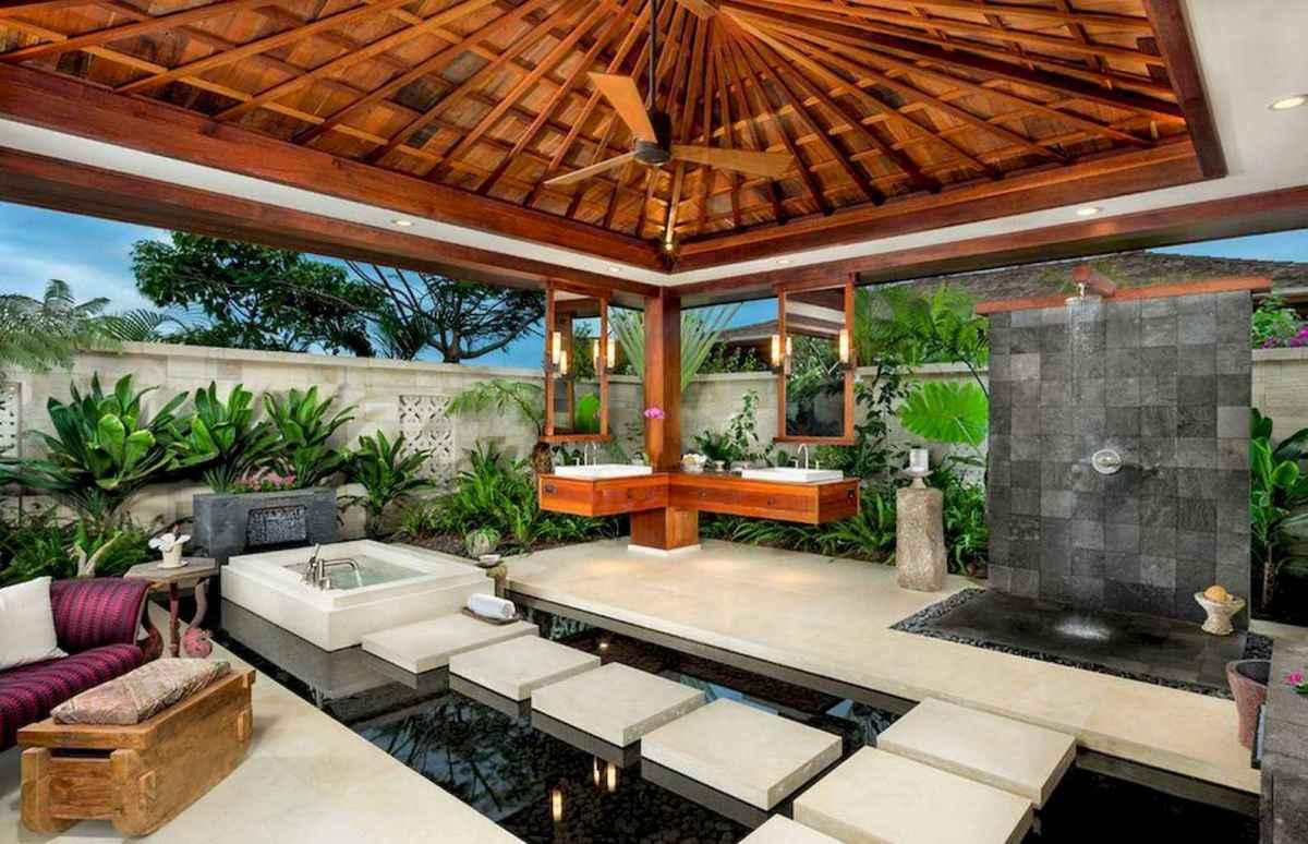 Top 25 Stunning Backyard Patio Design Ideas (28)