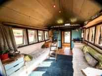 Top 30 Tiny House Interior Decor Ideas (24)