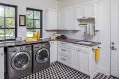 110 Best Laundry Room Design And Decor Ideas (107)