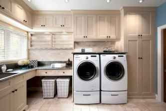 110 Best Laundry Room Design And Decor Ideas (13)