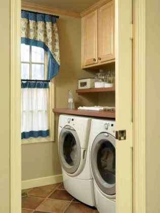 110 Best Laundry Room Design And Decor Ideas (21)