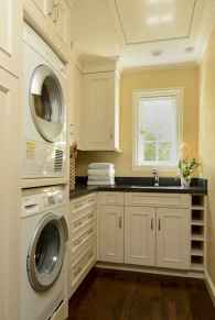 110 Best Laundry Room Design And Decor Ideas (24)