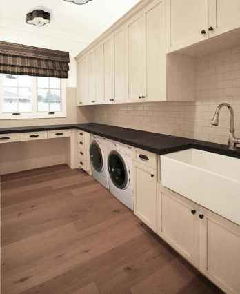 110 Best Laundry Room Design And Decor Ideas (35)